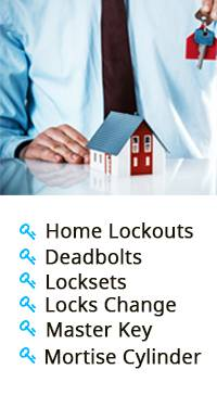 Locksmith Store Of Los Angeles, Los Angeles, CA 310-602-7229